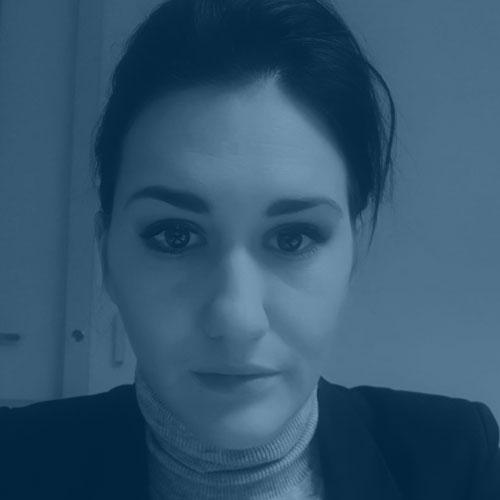 Anja Matijević