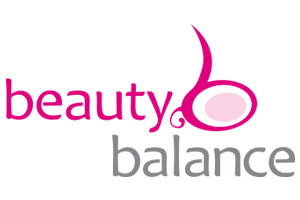 Kozmetički salon Beauty balance